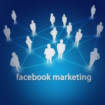 Индивидуално Фейсбук Обучение